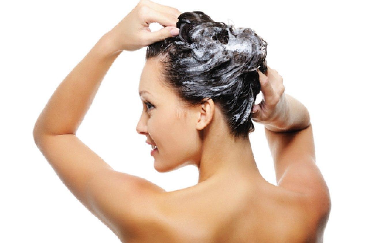 Биозавивка для волос в домашних условиях « пошаговая 71