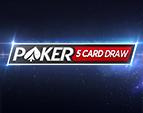 Дро-покер