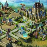 Легион Мертвых скриншот 2