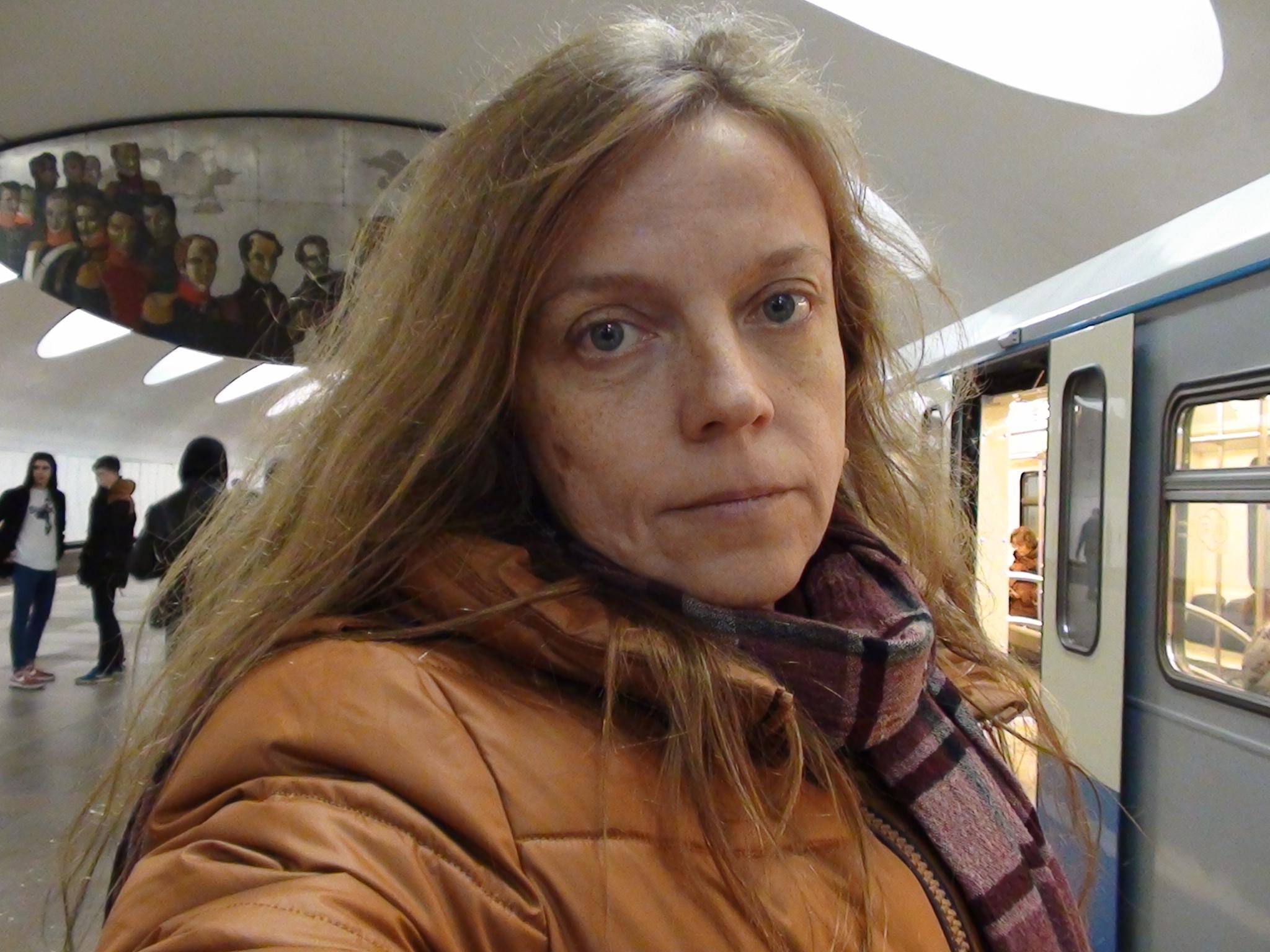 Фото только проверенные только выезд москва 22 фотография