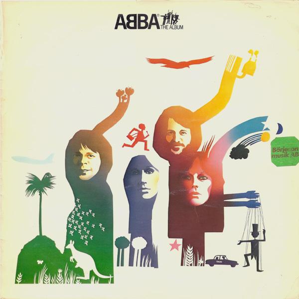Abba скачать все альбомы бесплатно mp3