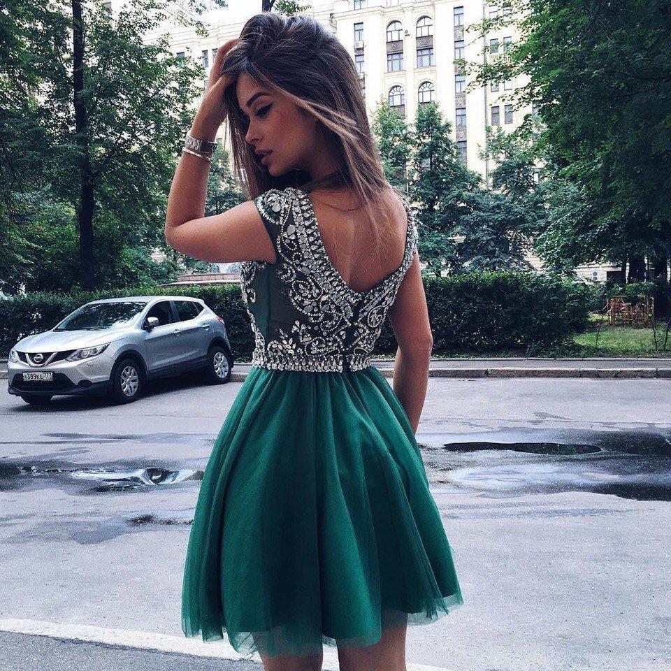 борьбе парковочное крутое фото в платье вот