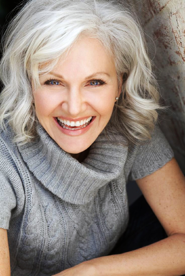 Most Reliable Seniors Online Dating Services In Ny