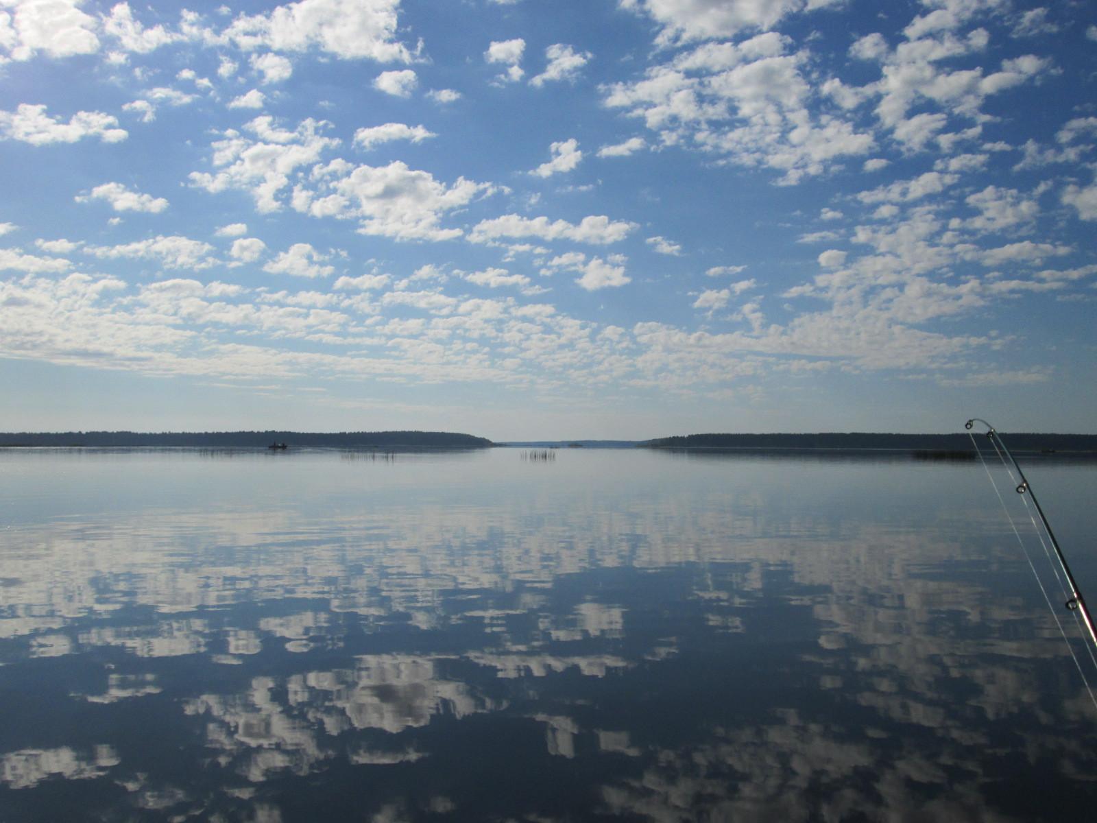 белое озеро вологодская область фото сверху особых