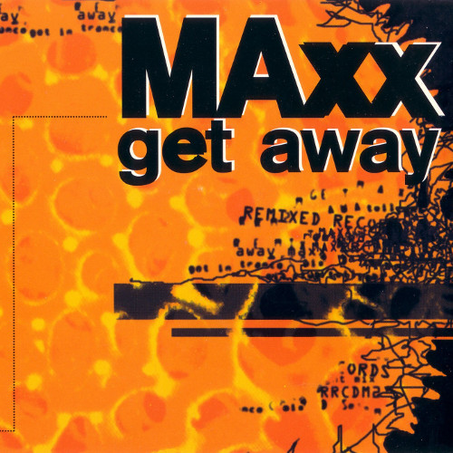 Maxx все альбомы скачать торрент