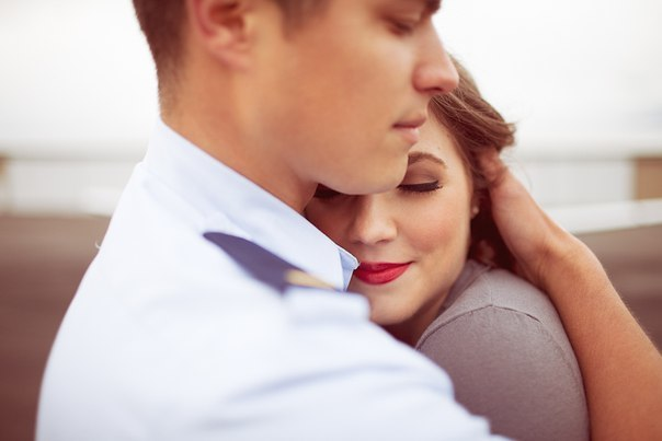 Обезумил мир сексом проповеди