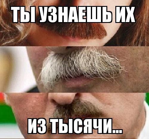 Читать онлайн  Устинова Татьяна Черный  Электронная